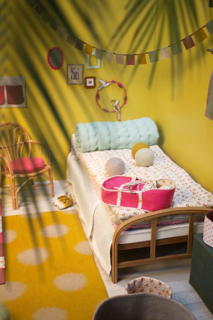 Mushkane, home catalogue at Seventhirty am