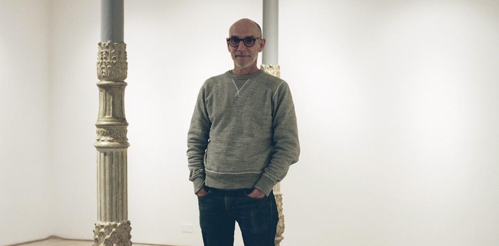 Piero Turk