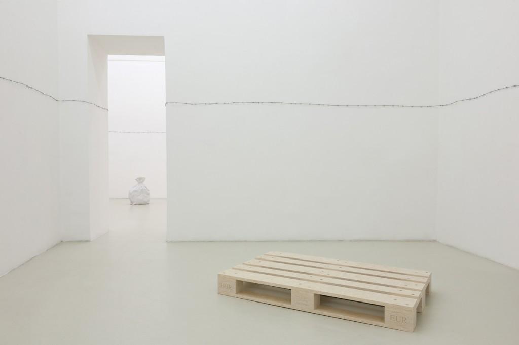 NFFNSNC (non fui, fui, non sum, non curo), 2011