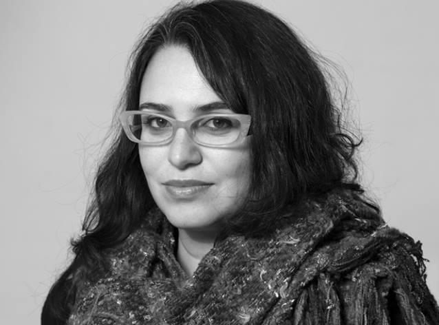 Raffaella Crispino