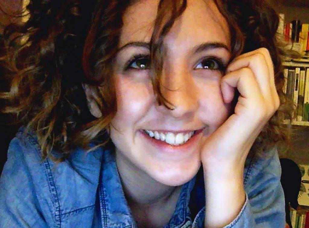 Elena Contenta Paracchini