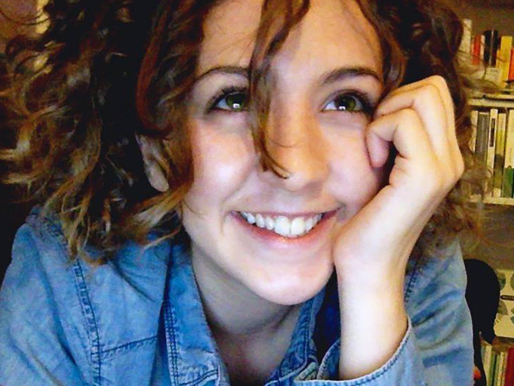Elena Contenta Patacchini