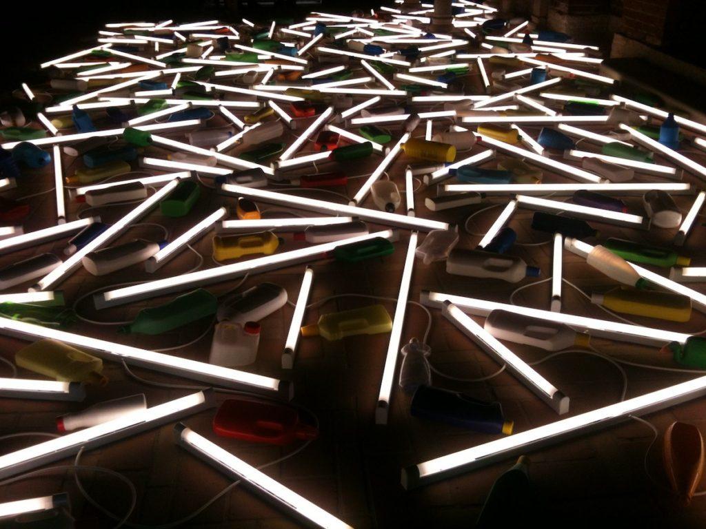 Venice Art Biennial 2013