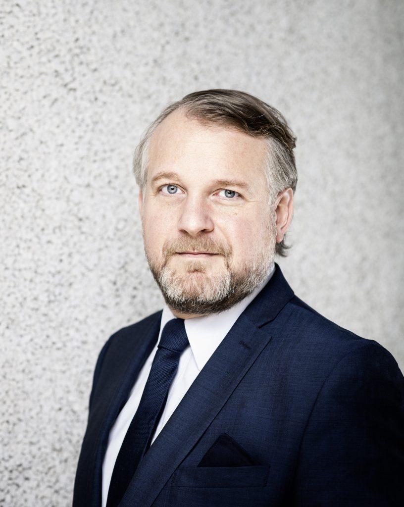 Thomas Girst_(c) BMW AG