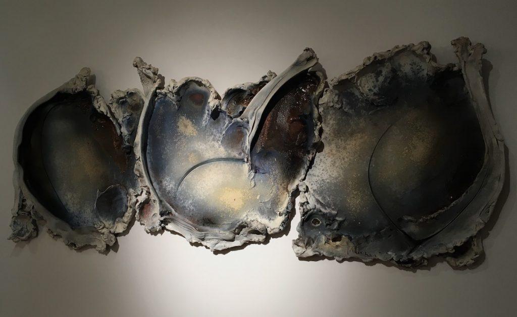 Neil Tetkowski, Riptide, 1996