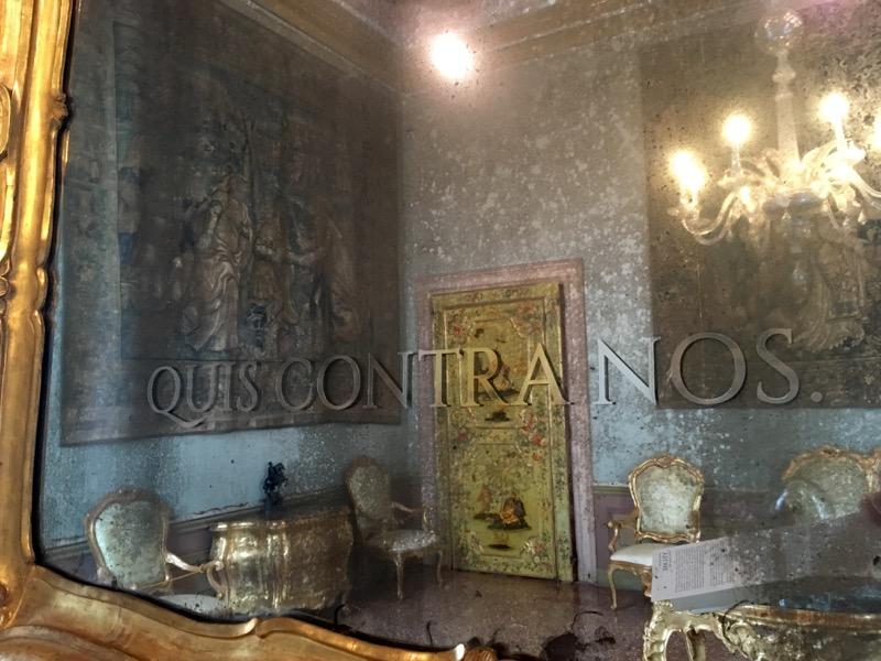 H_detail Marzia Migliora_Ca Rezzonico ph Diana Marrone_1