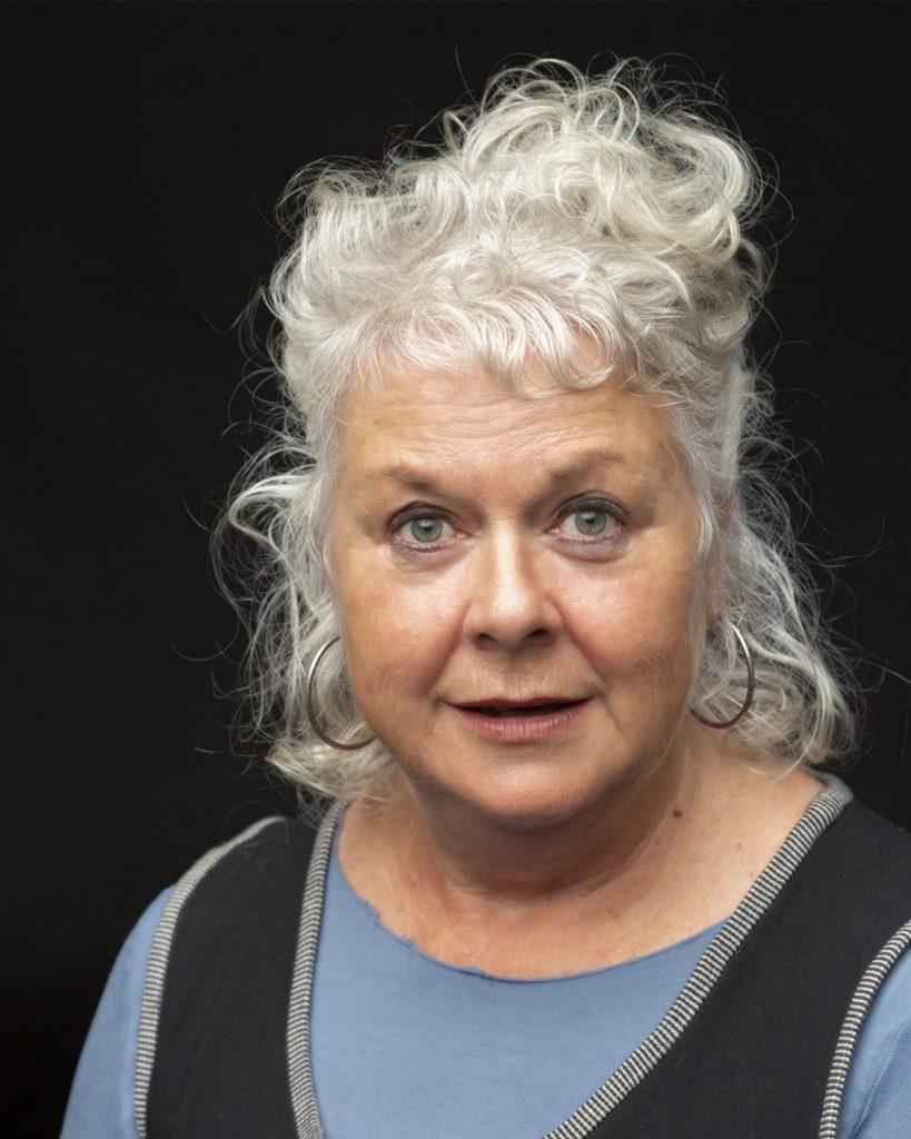 Susie Dee 2018