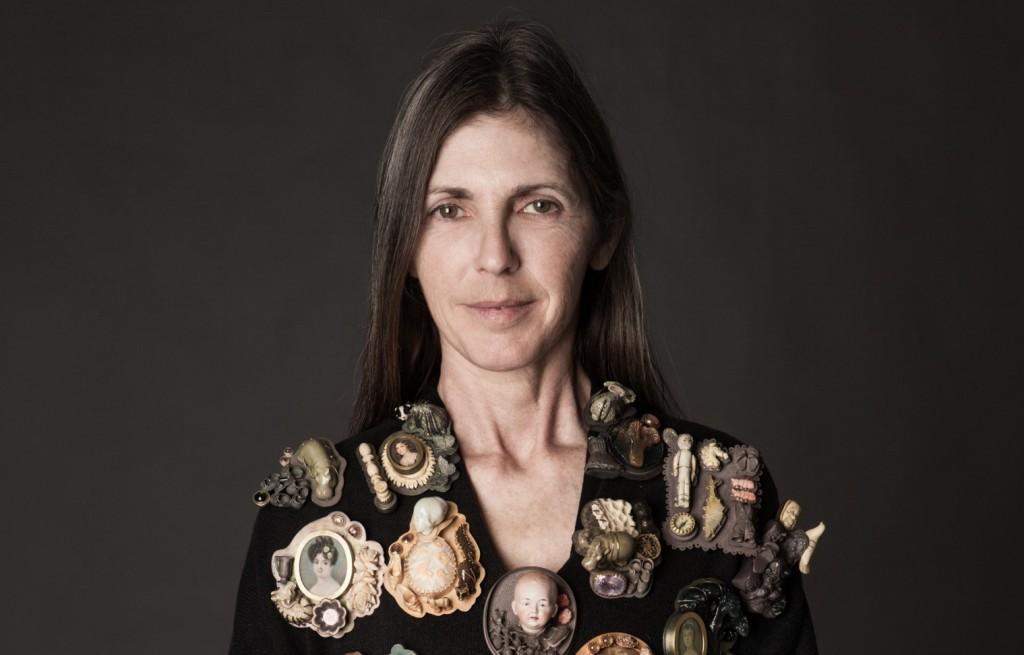 Barbara Paganin