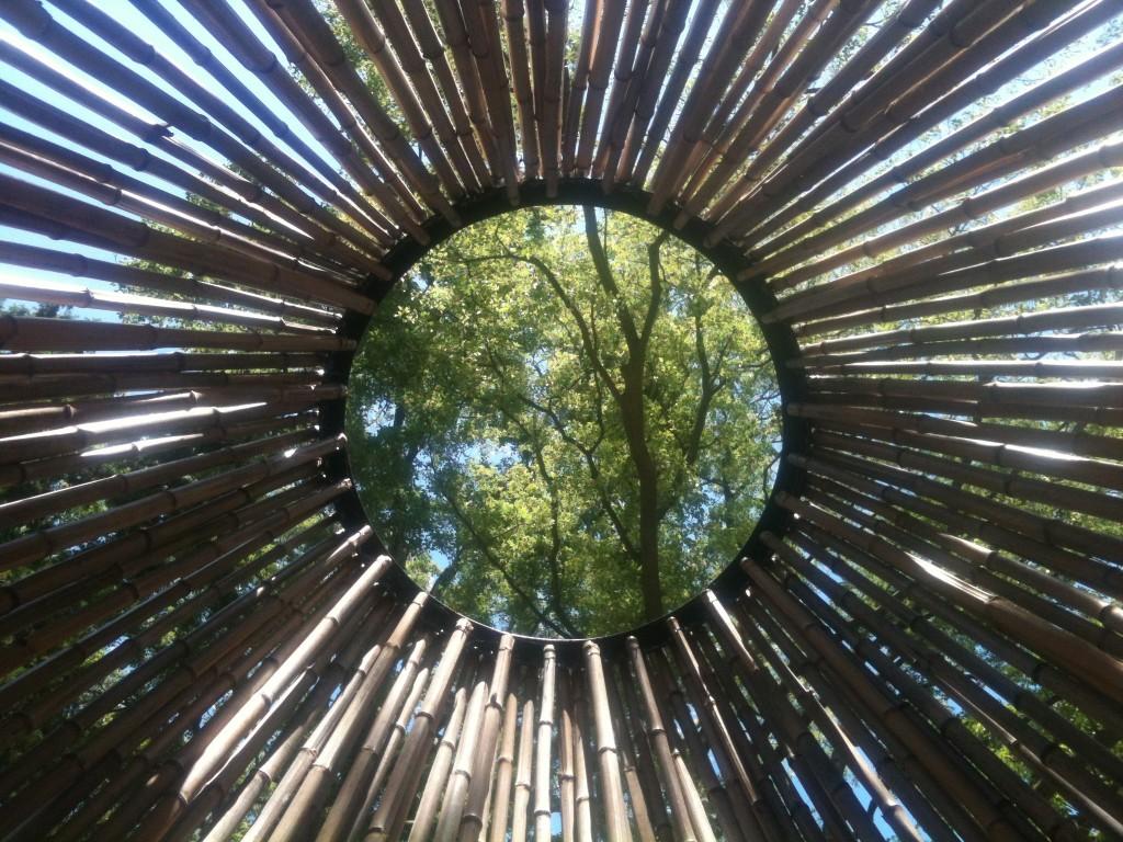 Finnish Pavilion at Architecture Biennale