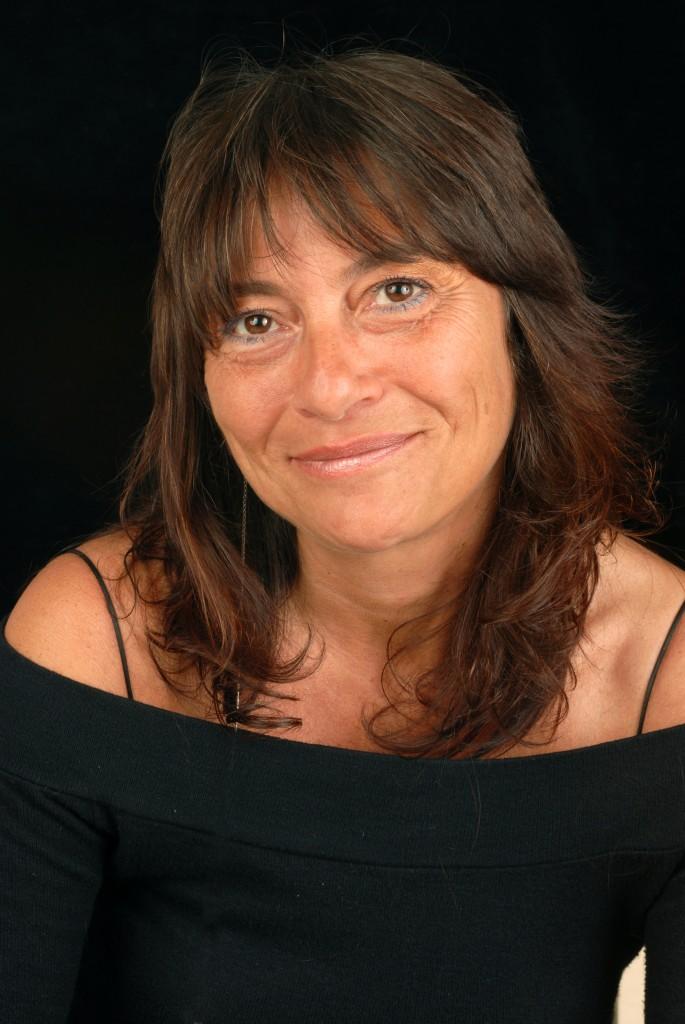 Valeria Tondi