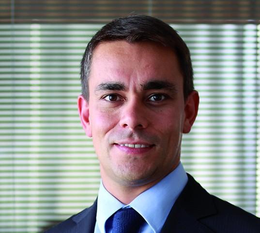 Enrico Berto