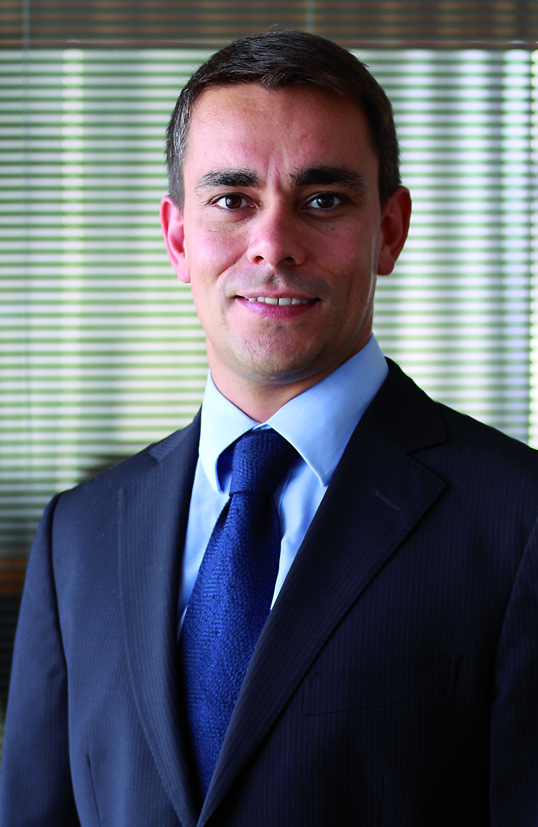 Berto Enrico