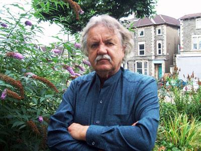 Geoffrey Witte