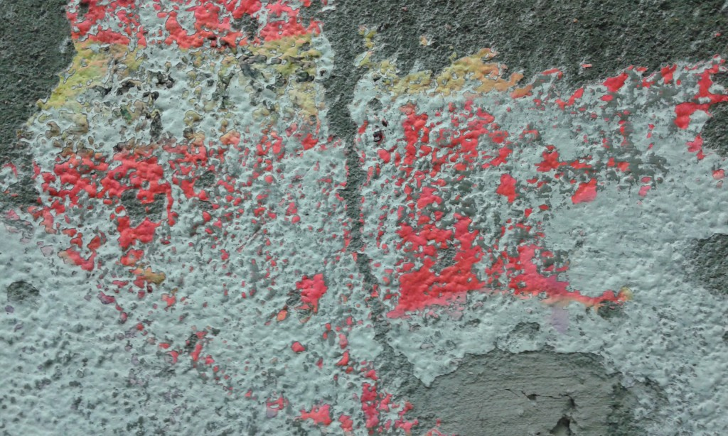 Berlin walls
