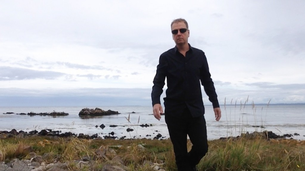 Peter Santesson