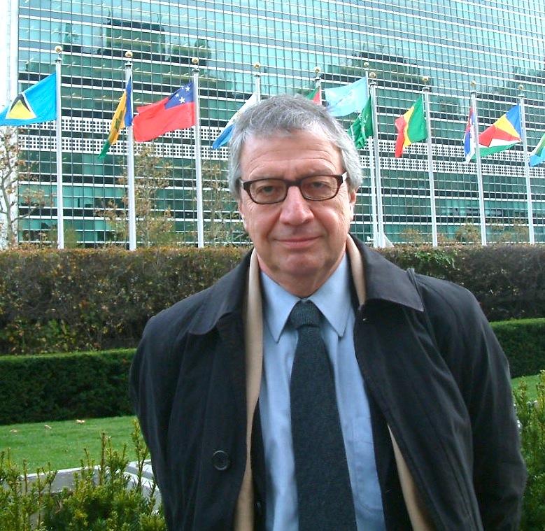 Enrico Fontanari, 2015