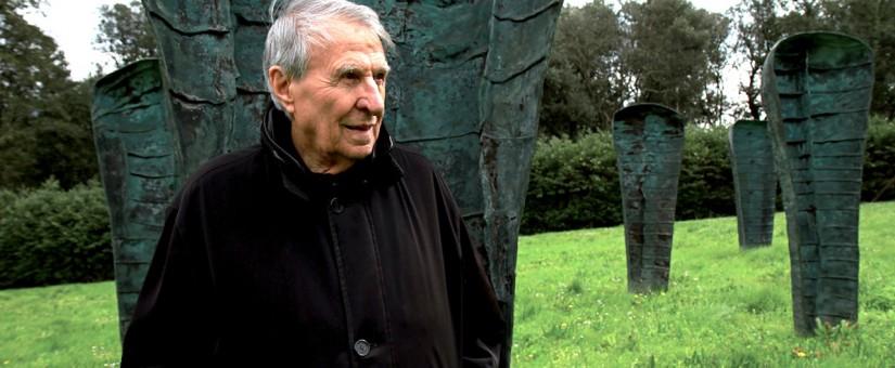 Giuliano Gori