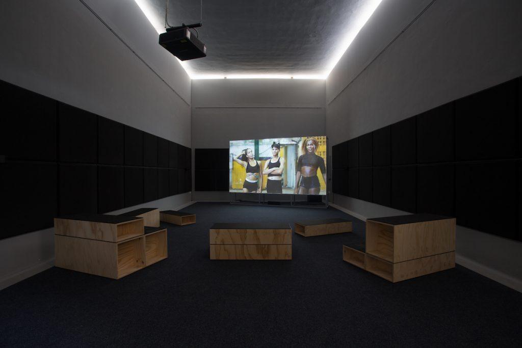 Riccardo-Tosetto-Ph_Venice-Biennale_Brazil-Pavilion_2019 (6 di 8)
