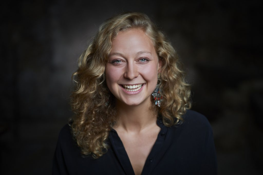 Helena Lageder